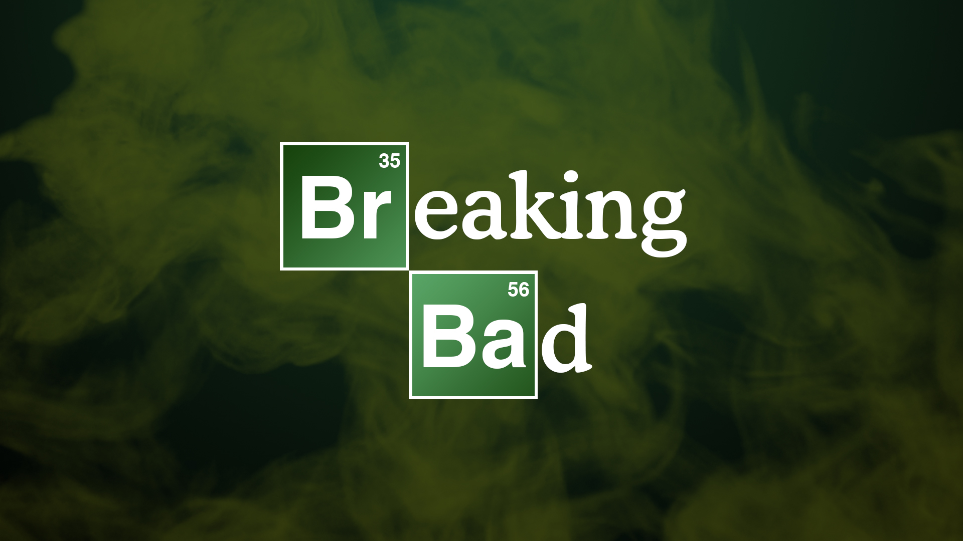 breaking_bad_template_by_dominicanjoker-d6fuvo2
