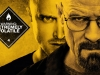 breaking-bad-7793-1920x1080