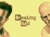 breaking_bad_by_howard_shore